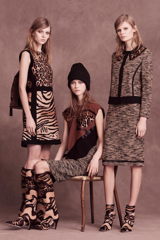 Alberta Feretti Leopard.jpg