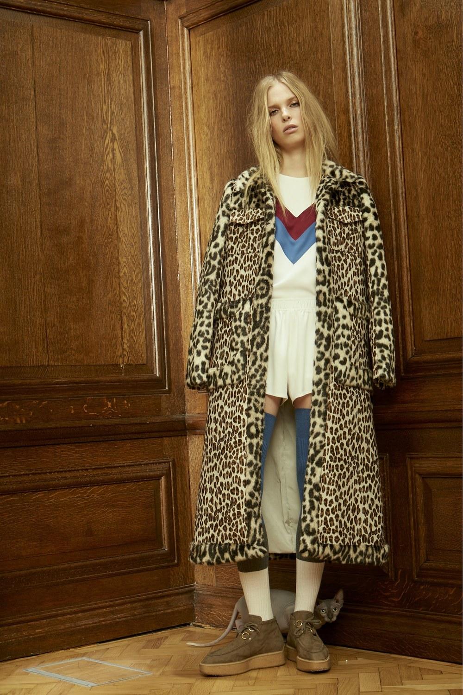 Stella McCartney Leopard 2.jpg