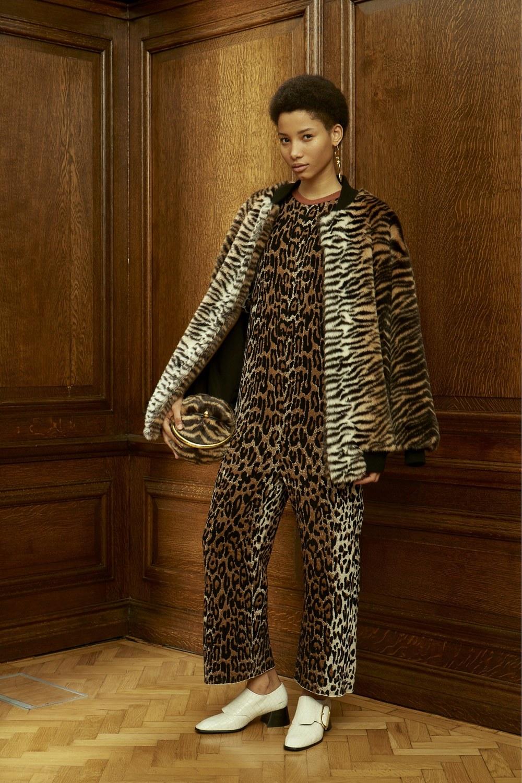 Stella McCartney Leopard 3.jpg