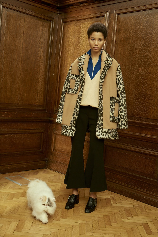 Stella McCartney Leopard 5.jpg