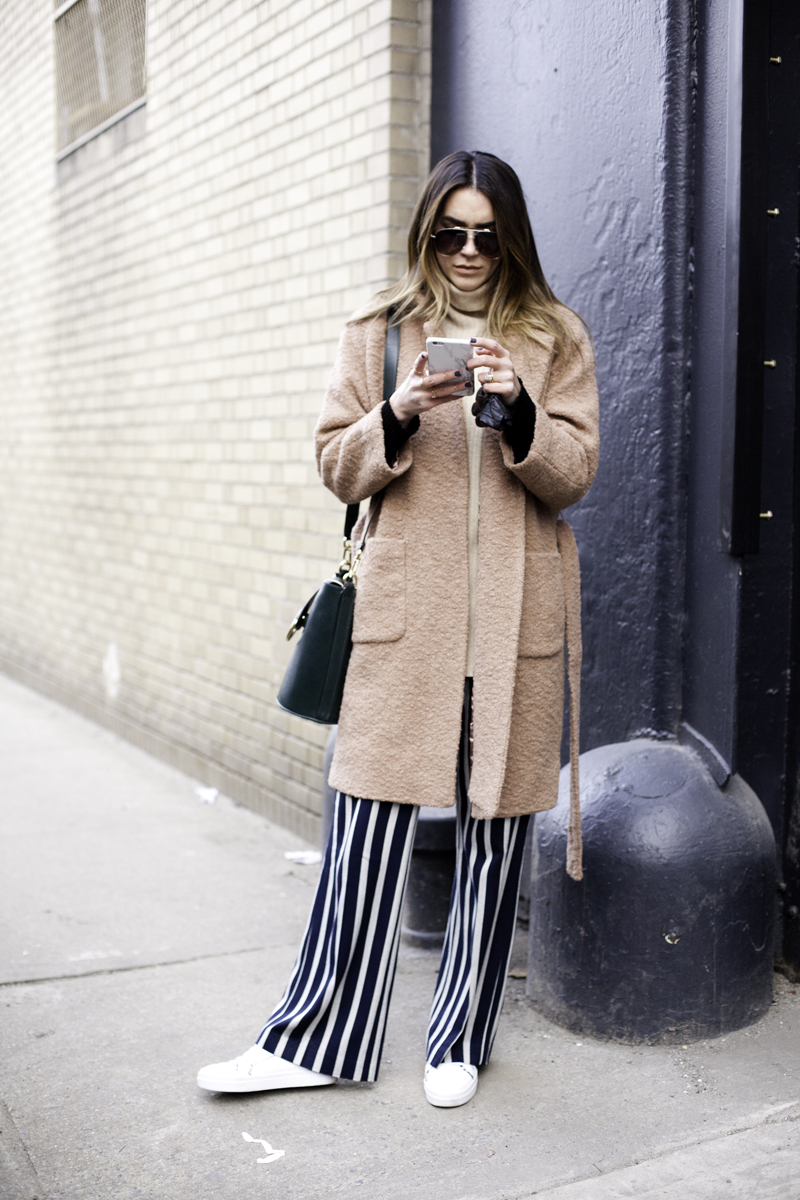 nyfw street style 3985.jpg