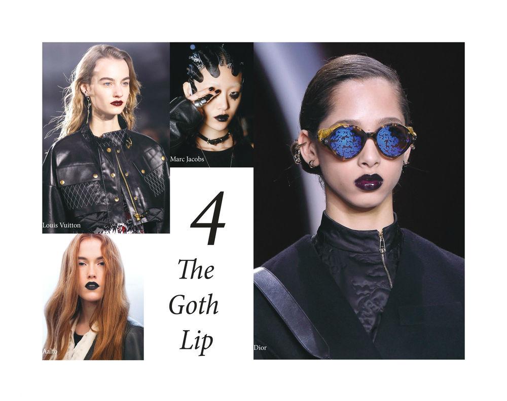 Goth Lip Final.jpg