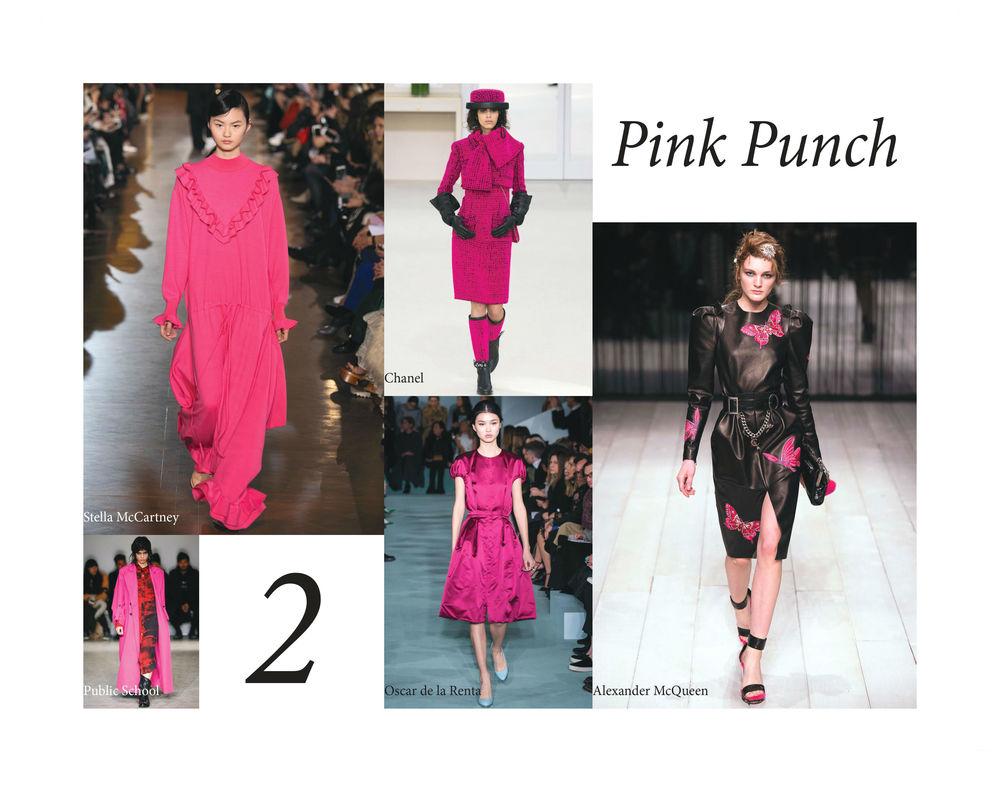 Pink Punch Final.jpg