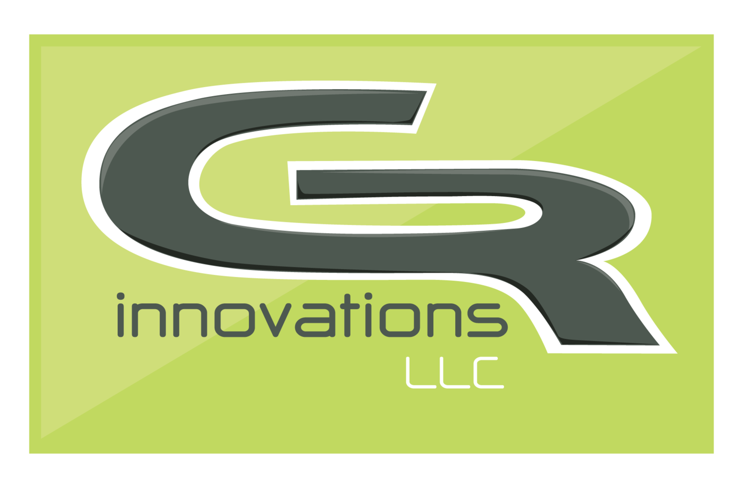 GR innovations LLC