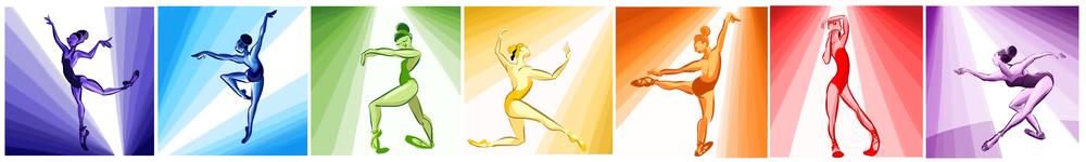 michaela_spctrum_dancers.jpg