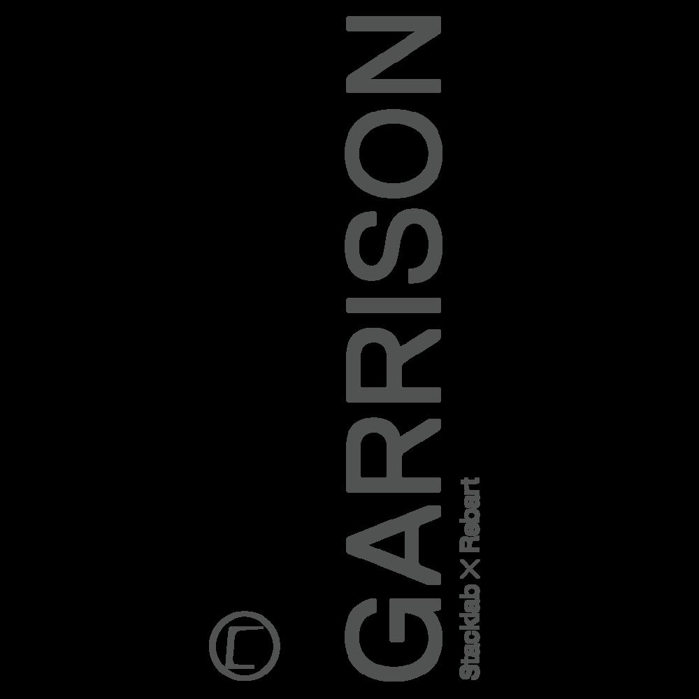 garrison_logo_V5.png