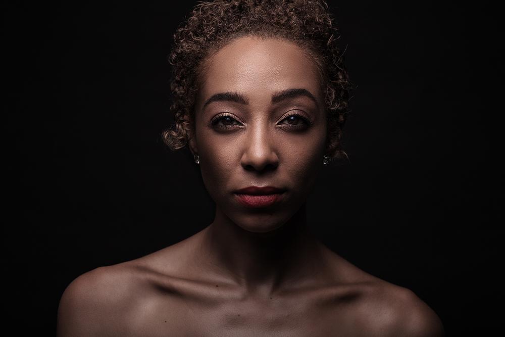 Chavonne LeNoir