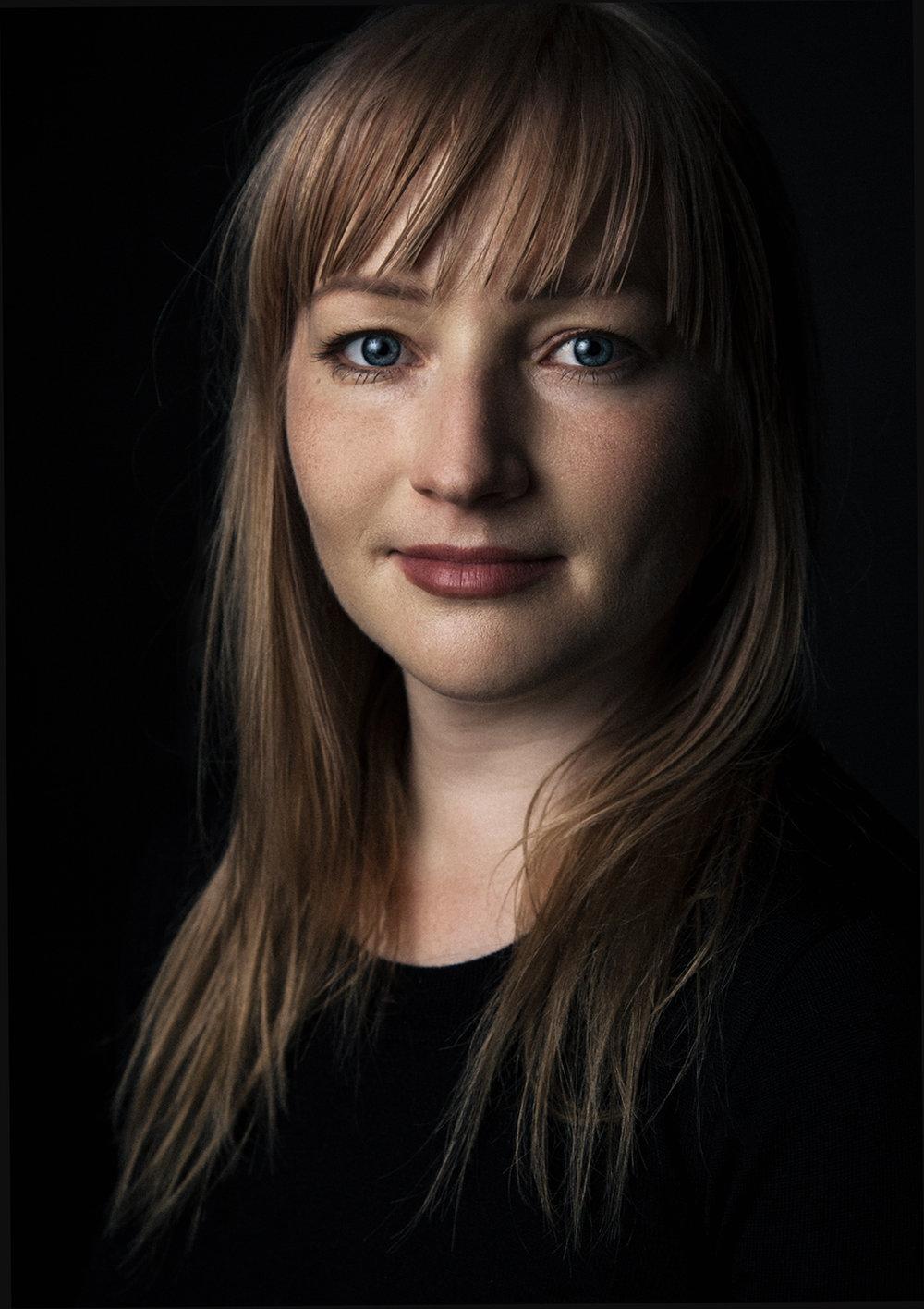 Alexie Spraic