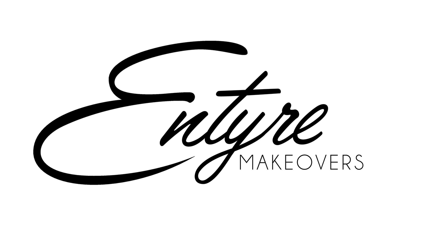 Entyre Makeovers