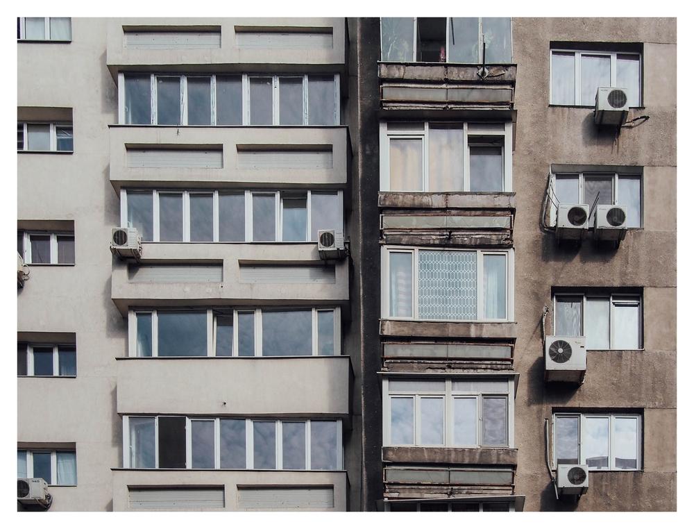 windowscontrast.jpg