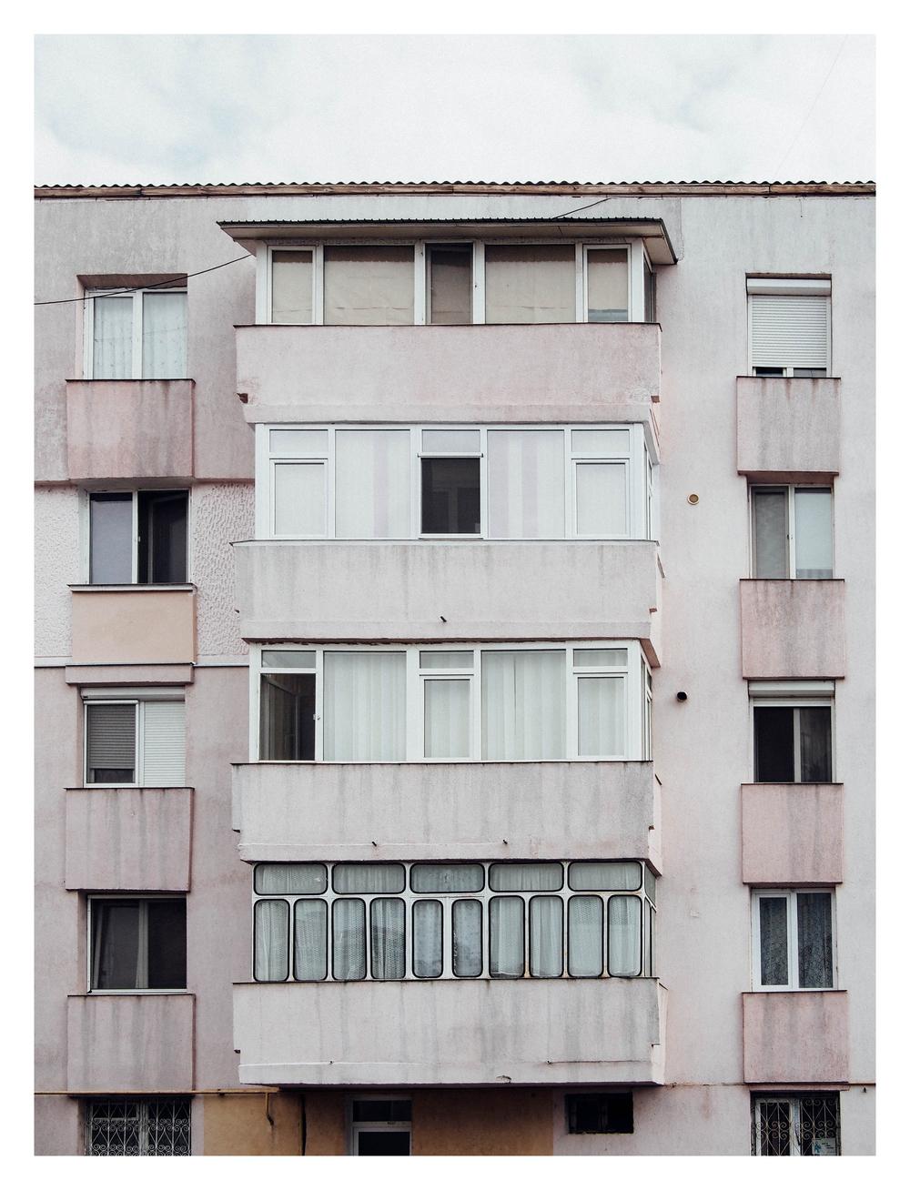 pinkbuilding.jpg
