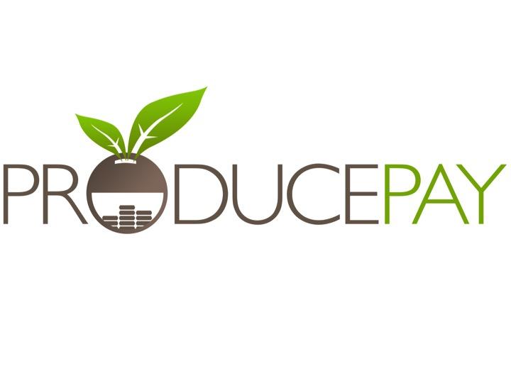 Produce Pay