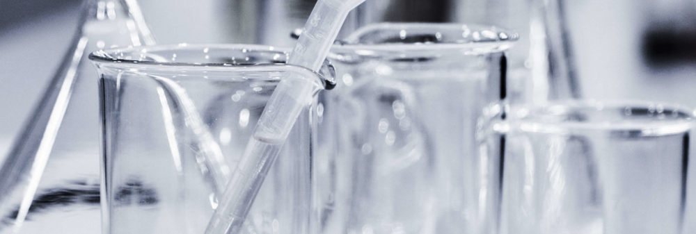 Solugen – Ode to a Sustainable Future With Green Chemistry