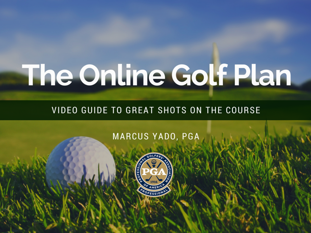 The Online Golf Plan.png