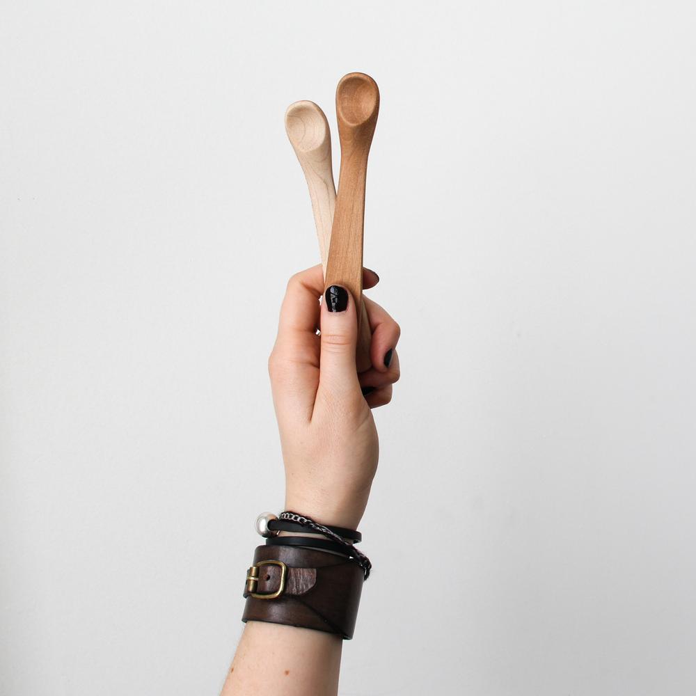 Spuni - Wood Hand.jpg
