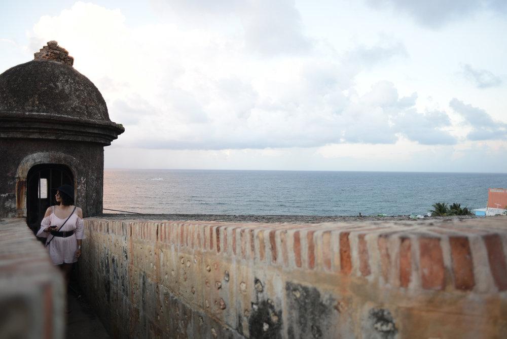 MariTali - Puerto Rico July 2016-0737.jpg