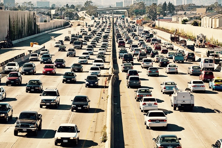 Driving In America >> 8 Things A German Hates The Most Driving In America Leasehackr