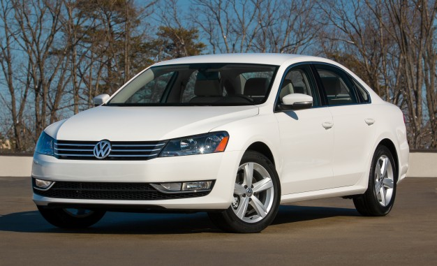 vw owners it 39 s an unbelievably good time to lease a vw. Black Bedroom Furniture Sets. Home Design Ideas