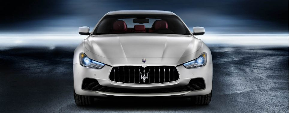 lease a soulful and passionate maserati for austere bmw money ($650