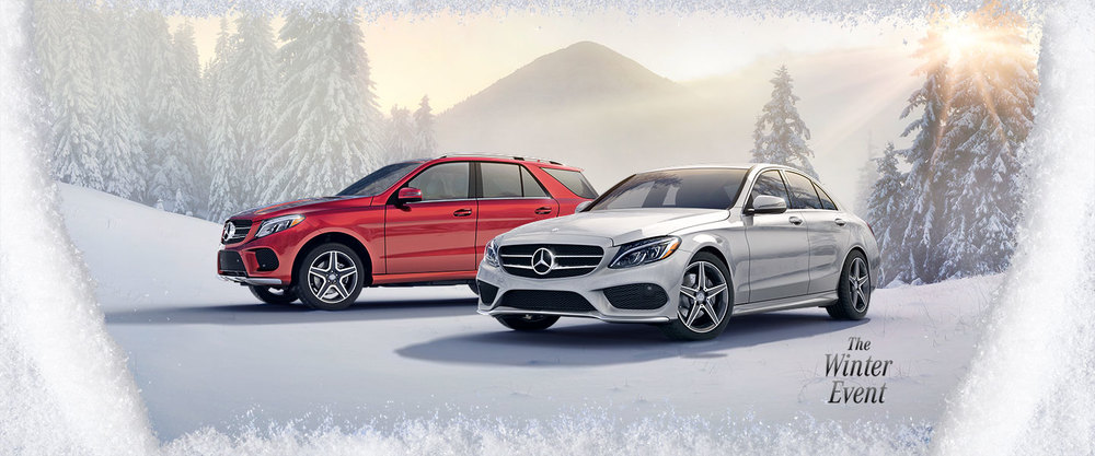 Updated mercedes benz lease programs for december 2015 for Mercedes benz lease programs