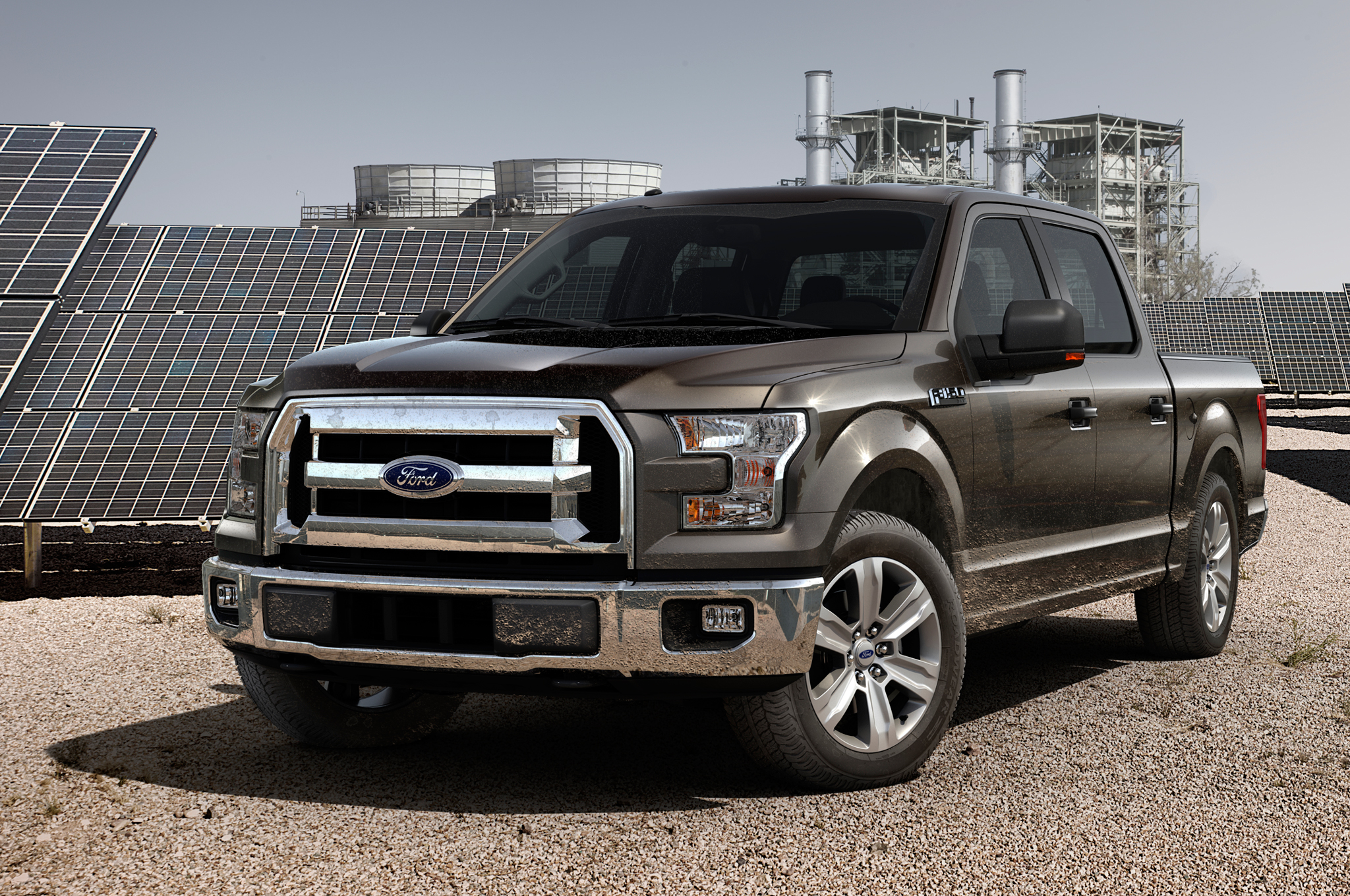 Everything You Need To Know About Leasing A Truck (F-150 SuperCrew From $358 & LEASEHACKR markmcfarlin.com