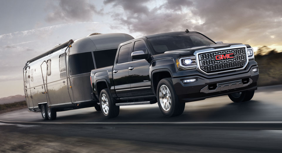 gm out ve trucks it tt gmc s from pin to choose pickuptrucks and we over got ift tr them pickups truck check month