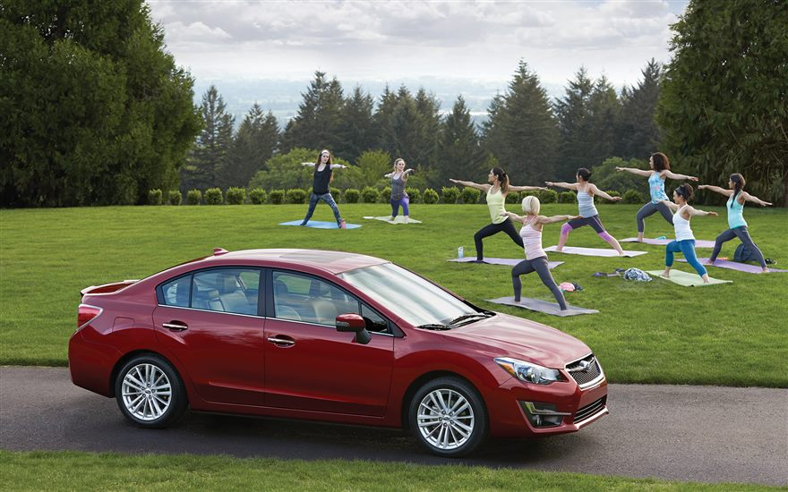 Compact Sedan Leases Ranked Civic Focus Jetta Cruze Limited