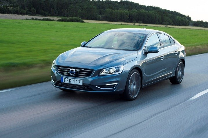 country volvo special best leases car cross deals lease