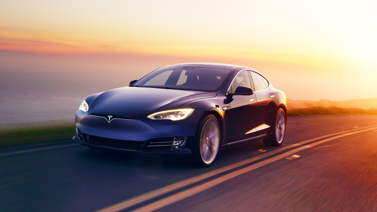 Tesla Lease Takeover >> We Try Hacking A Tesla Lease Save 3 200 Or More On A