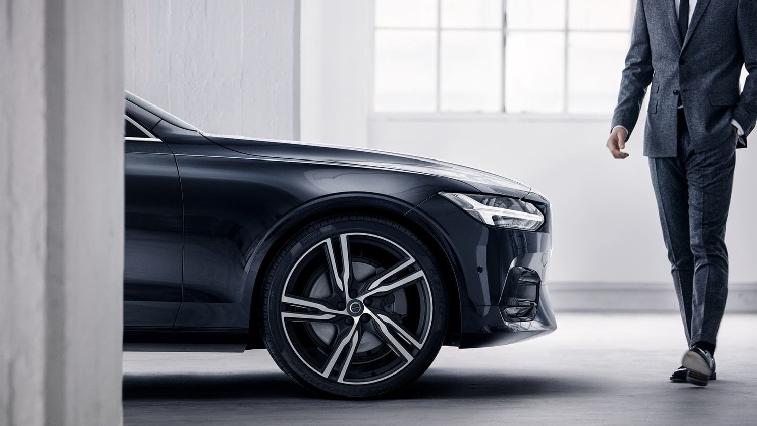 lease leases finance htm allston volvo boston offers and ma for cars