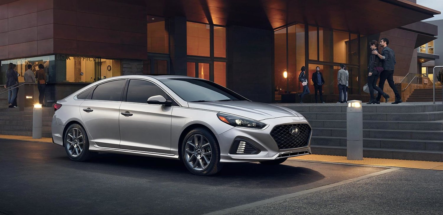 a loop lease month elantra watch hyundai for south new youtube