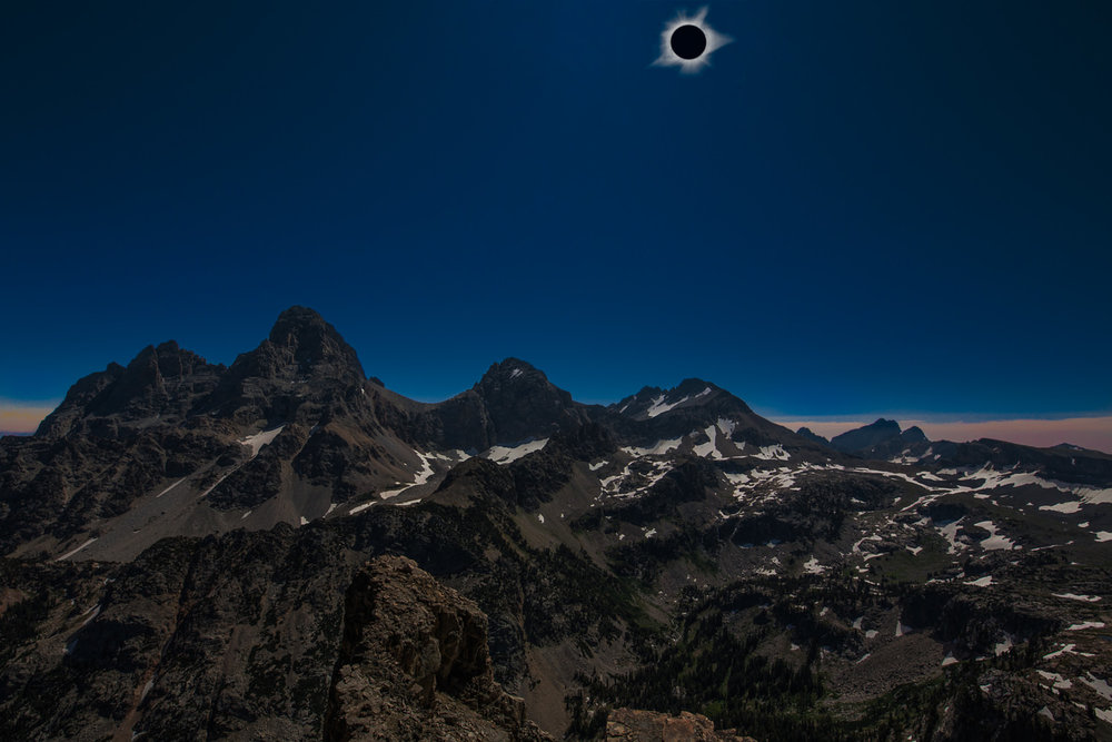 Totality Landscape 3.jpg