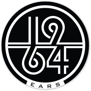 1964-ears-round.png