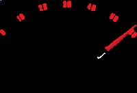 A-Free-Ride-Transportation-Logo