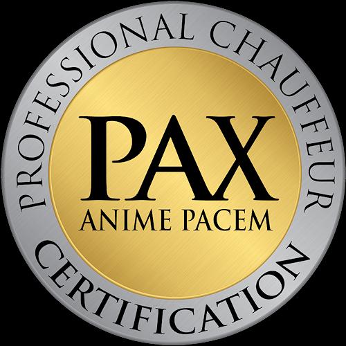 PAX-round-logo.png