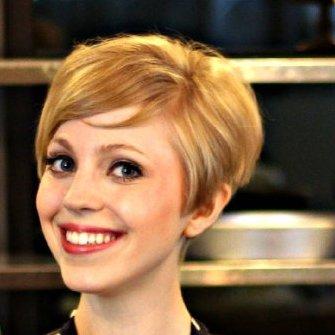 Asha Carroll Gluten Free Entrepreneur