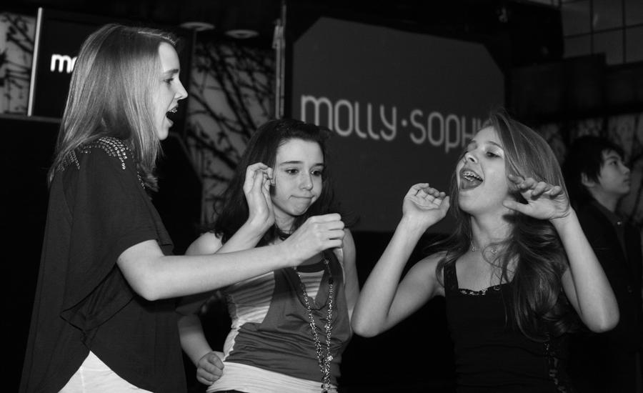 MollySophie21.jpg