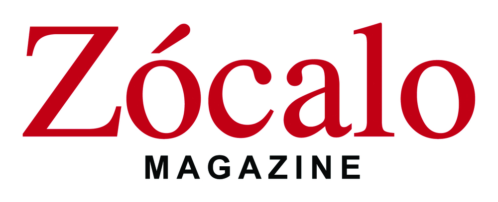 www.zocalomagazine.com - Zocalo is a hyper-local monthly magazine reflecting the heart and soul of Tucson through its arts, culture, entertainment, food, and events.