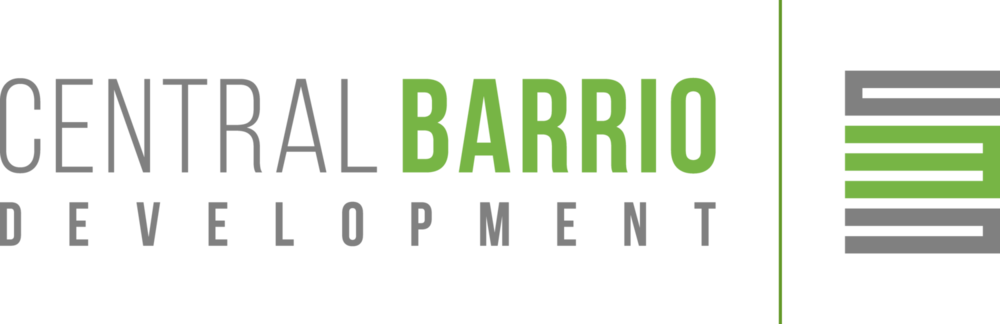 www.centralbarrio.com - Central Barrio Development strives to enhance our built environment, enrich our community and satisfy our partners' investment objectives through a value-add real estate development and investment philosophy that centers on quality design and sustainable practices.