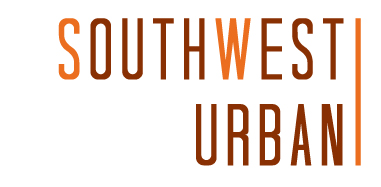 www.swurban.com - Southwest Urban's primary focus is on urban infill property development of residential and commercial properties. Our success includes consideration of neighborhoods and nearby properties so the impact is positive and uplifting to an area, as we are mindful of the long-lasting nature of the work we do.