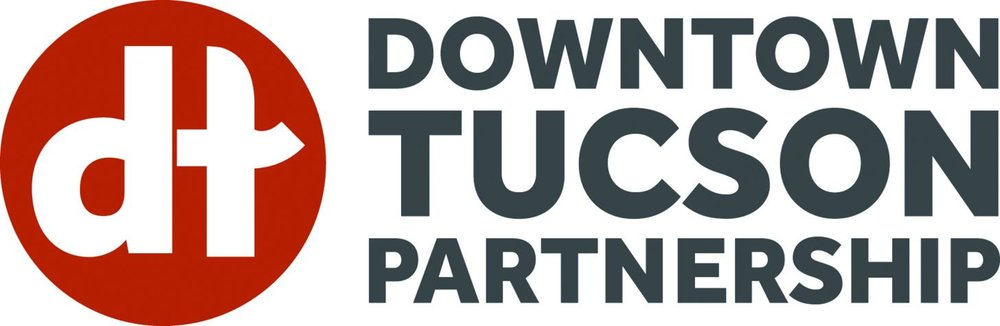 www.downtowntucson.org - The Downtown Tucson Partnership is committed to making Downtown Tucson the most dynamic urban center in the Southwest. The Partnership is a non-profit, 501 (c)(6) corporation, charged with acting as a catalyst for the re-development of Downtown.