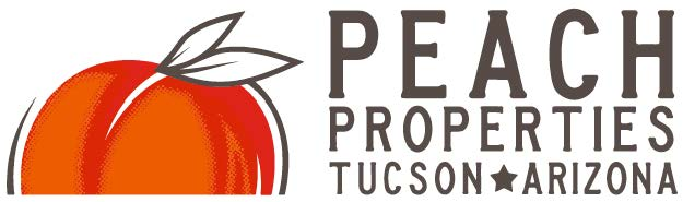 www.peachprops.com - We are a 100% local, full service property management and real estate development company in Tucson, AZ. Working, living, and cultivating Downtown Tucson for 30 years.
