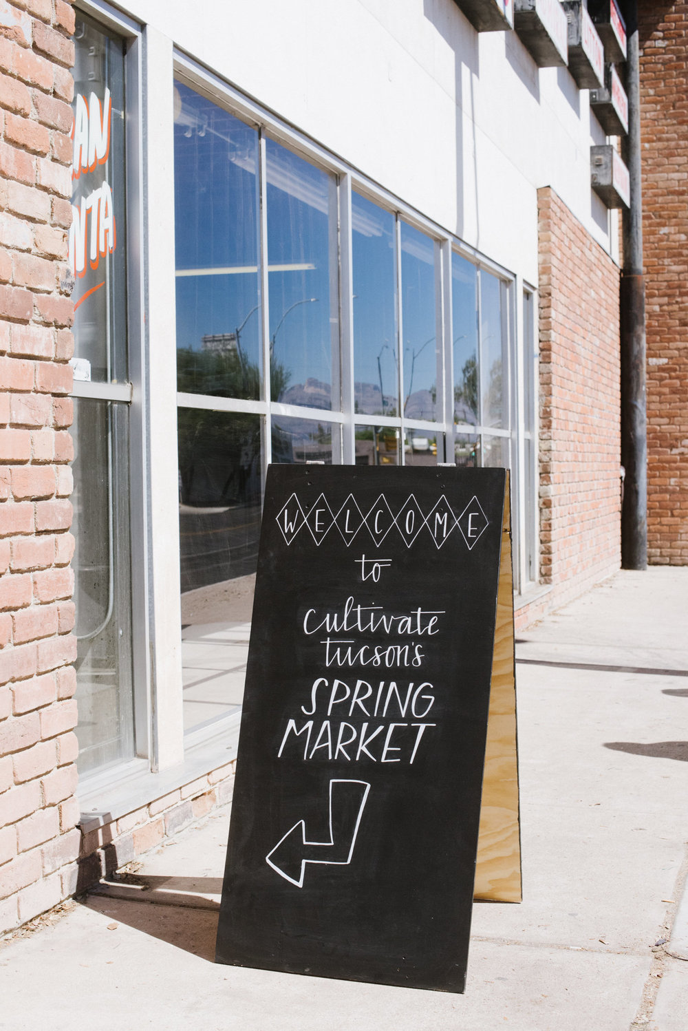 Cultivate Tucson Spring 2017-edited-0001.jpg