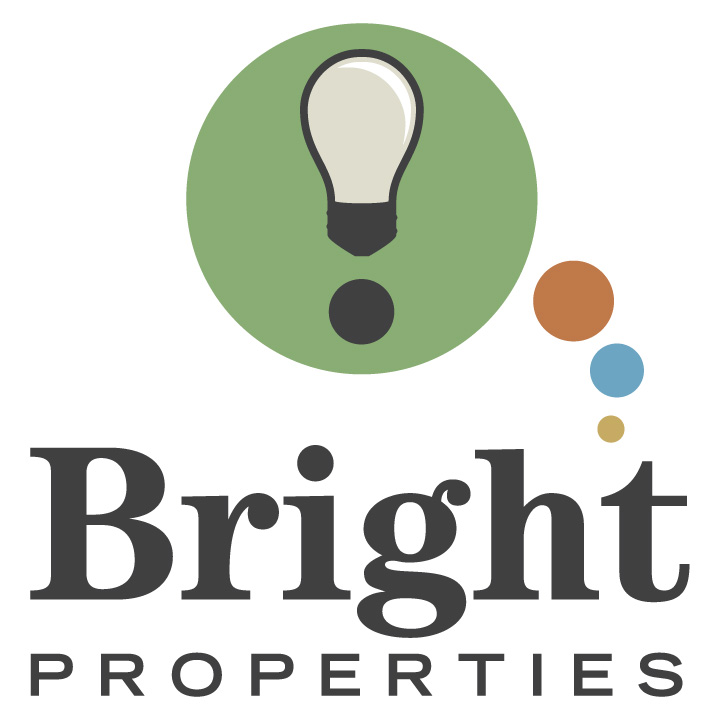www.brightproperties.net - Bright Properties has deep Tucson roots, with decades of real-world experience through many business cycles. With nearly three decades of success in real estate both in Tucson and in Boston, Bright is poised to help their customers navigate and thrive in the current real estate environment. Their goal is to put their clients' interests first and to help people make bright decisions.