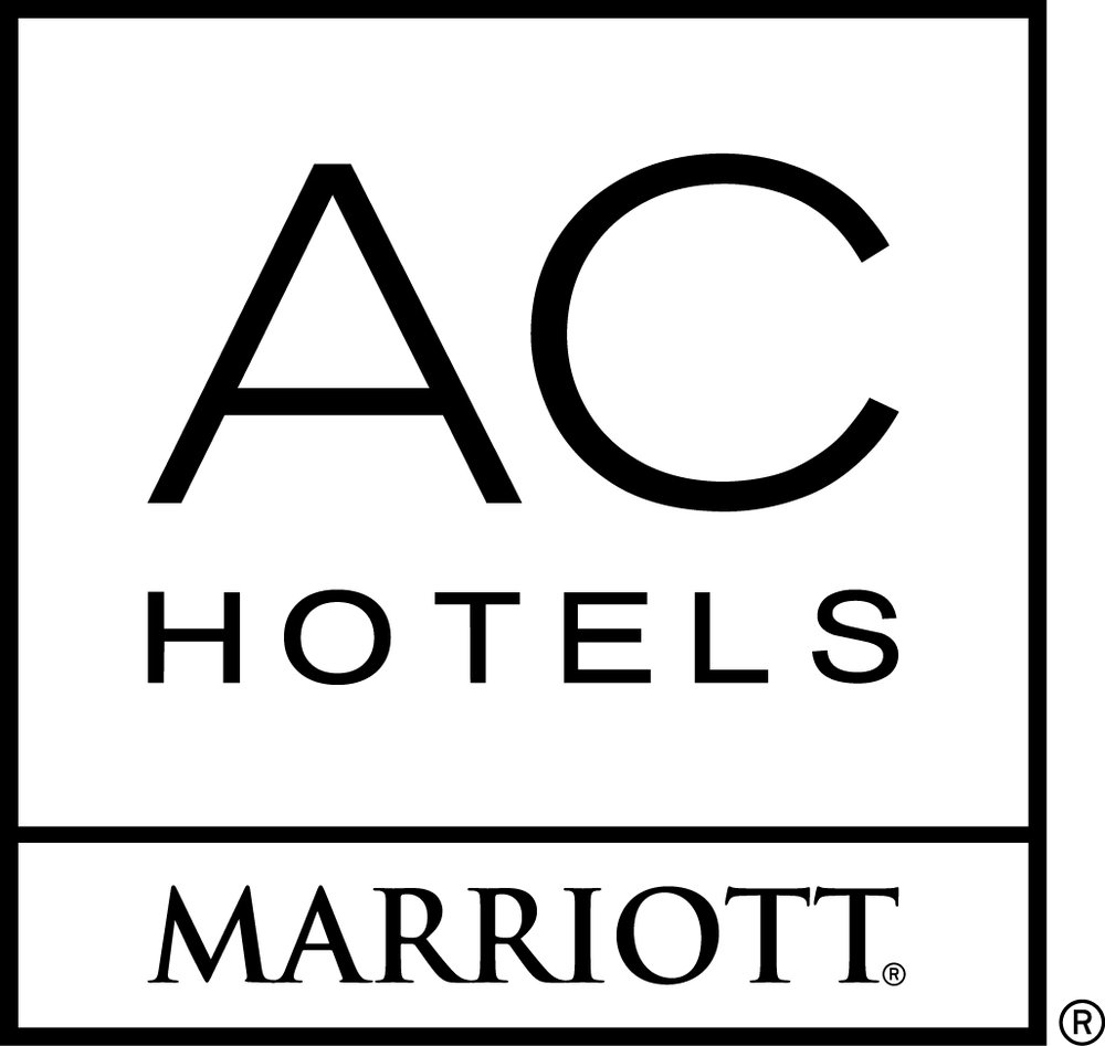 www.marriott.com - Experience the soul of the city at AC Hotel Tucson Downtown. Situated in the heart of the action, the AC Hotel Tucson embraces the spirit of Tucson through locally inspired artwork in their lobby and craft beers and unique spirits sourced from Southern Arizona in their AC Lounge. Whether you're conducting business, attending a festival or visiting a loved one at University of Arizona, you'll love staying just steps from downtown's trendy restaurants, shops and art galleries.Treat yourself to a memorable stay at AC Hotel Tucson Downtown.
