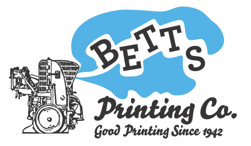 www.bettstucson.com - In business since 1942,Betts has adopted the best of new technologies and developed the necessary skills to meet the needs of an ever-changing clientele. They offer offset, letterpress, large format, archival inkjet, and digital printing, as well as foils and finishing.