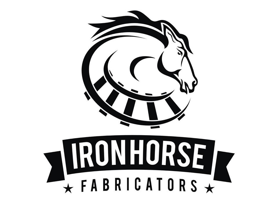 www.ihfab.com - Iron Horse Fabricators is a metal fabrications workshop that creates unique designs that excite, educate,and inspire. Their talented and passionate production designers are committed to creating dynamic fabrication and design work. Whether you already have a concept or need guidance with the creative direction, their experienced team will successfully execute a production that's built specifically for your vision.