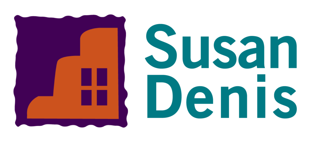 "www.susandenis.com - Susan Denis is among the top 100 Realtors in Tucson, consecutively for many years. She devotes herself to her clients, whether it's shopping for a first home, selling your home so that you can relocate, or hunting for the beautiful ""forever home."""
