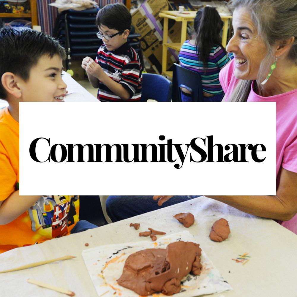 CommunityShare.jpg
