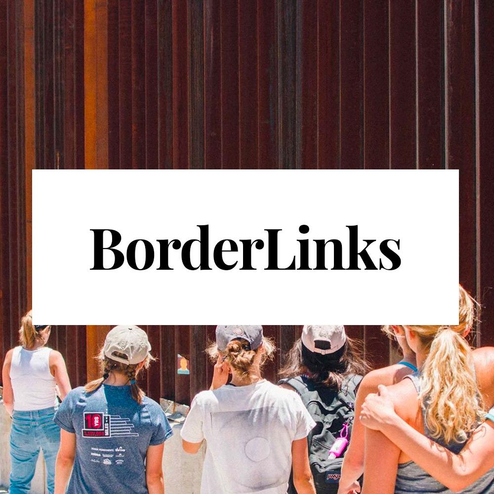 BorderLinks.jpg